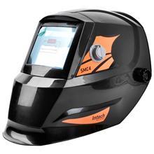 Máscara de Solda SMC4 com Regulagem Intech Machine