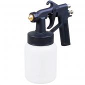 Imagem - Pistola de Ar Direto Intech Machine P472 Intech Machine - 9617