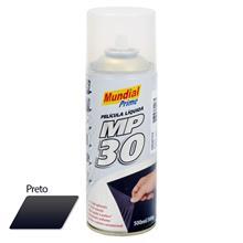Imagem - Tinta Película Líquida Mp30 Spray 500ml Envelopamento - 9206