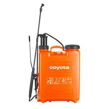 Imagem - Pulverizador Costal Manual 12 litros Coyote - 8976