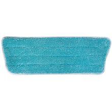 Imagem - Refil Mop Spray Microfibra 40x14,5cm (8264) Mor - 9848