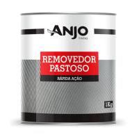 Imagem - Removedor Pastoso 1kg Anjo - 6949