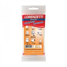 Imagem - Resistência Lorenzetti 055 A 5500W 220V - 10401
