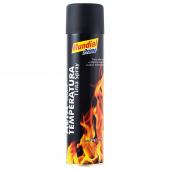 Imagem - Tinta Spray 400ml Alta Temperatura Mundial Prime - 1370