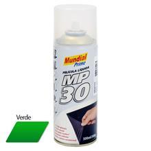 Imagem - Tinta Película Líquida Mp30 Spray 500ml Envelopamento - 9808