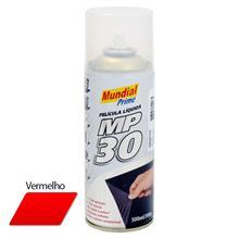 Tinta Película Líquida Mp30 Spray 500ml Envelopamento