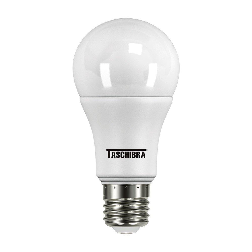 Imagem - Lâmpada LED 6500K 4,9w TKL35 100-240v E-27 Taschibra