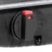 Martelete Perfurador/Rompedor 620W 2,8J com Maleta - DWT-MPD620 4