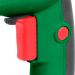 Martelete Perfurador/Rompedor 620W 2,8J com Maleta - DWT-MPD620 5