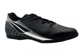Imagem - Chuteira Futsal Penalty 124203 cód: 023610