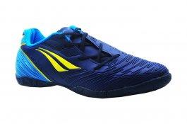 Imagem - Chuteira Futsal Penalty 124207 cód: 023611