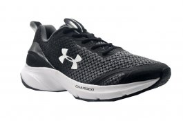Imagem - Tenis Under Armour Charged Prompt cód: 023374