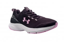 Imagem - Tenis Under Armour Charged Prompt cód: 023375