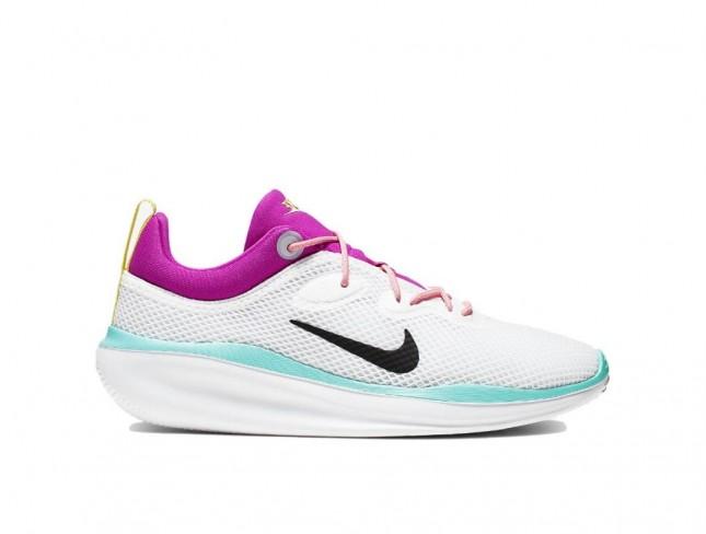 Tênis Feminino Nike Wmns Acmi Violeta/Branco