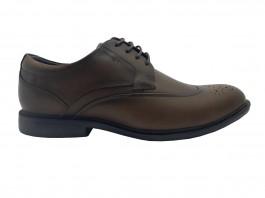 Imagem - Sapato Masculino Ferracini Bolton cód: 5588-13-82