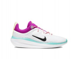 Imagem - Tênis Feminino Nike Wmns Acmi Violeta/Branco cód: AO0834-619-48