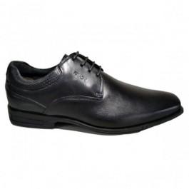 Imagem - Sapato Masculino Ferracini Bristol Pl Napa Preto cód: 3170-13-35