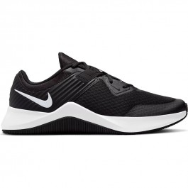 Imagem - Tenis Masculino Nike Mc Trainer cód: CU3580-619-35