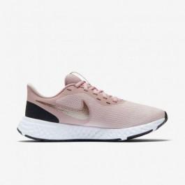 Imagem - Tenis Feminino Nike Revolution 5 cód: BQ3207600-619-4
