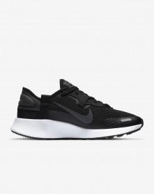 Imagem - Nike Wmns Reposto cód: CZ5630-619-35