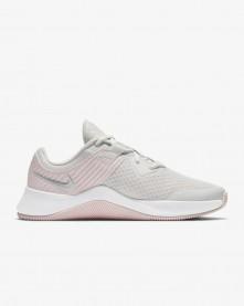 Imagem - Tênis Nike Feminino Mc Trainer Branco cód: CU3584-619-6