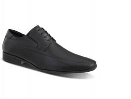 Imagem - Sapato Masculino Ferracini Liverpool Preto cód: 4308-281G-13-35