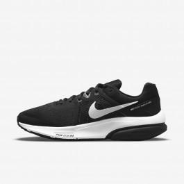 Imagem - Tênis Masculino Nike Zoom Prevail
