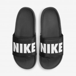 Imagem - Chinelo Masculino Slide Offcourt Nike