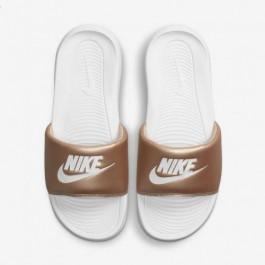 Imagem - Chinelo Slide Feminino Nike Victori One