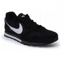 Imagem - Tênis Masculino Nike Md Runner 2 Preto cód: 749794010-619-35