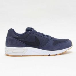 Imagem - Tenis Masculino Nike Nightgazer cód: 644402-619-16