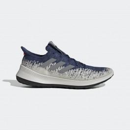 Imagem - Tênis Masculino Adidas Sensebounce Indigo cód: EF0525-619-66