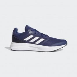 Imagem - Adidas Masculino Galaxy 5 cód: 40620598-619-35