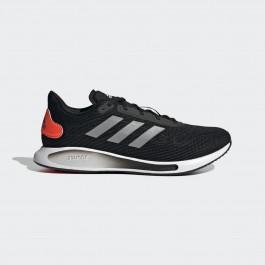 Imagem - Adidas Masculino Galaxy Run cód: 4064037085-619-35