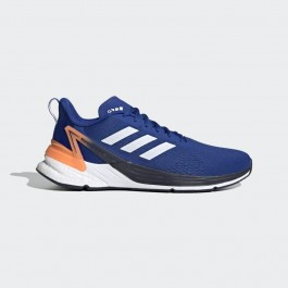 Imagem - Adidas Masculino Response Super cód: FY8748-619-12