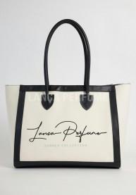 Imagem - Bolsa Feminina Lança Perfume cód: 538PB000225-95-7