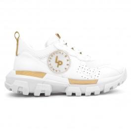 Imagem - Tênis Sneaker Feminino Lança Perfume