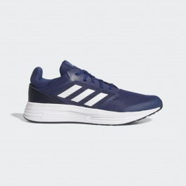 Imagem - Tênis Masculino Adidas Galaxy 5