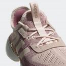 Tênis Feminino Adidas Mavia X Rose 9