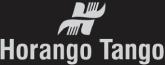 Horango Tango