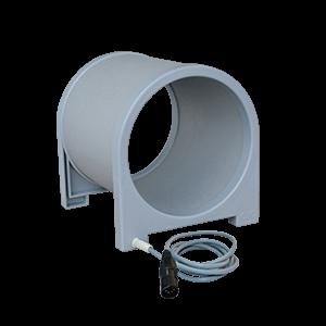 solenoide tunel cecbra