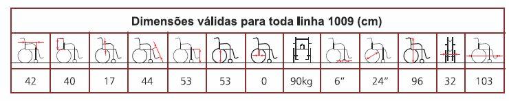 cadeira-de-rodas-1009-jaguaribe