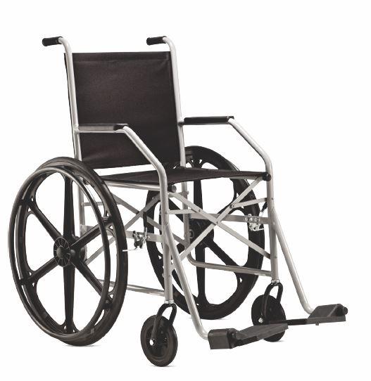 cadeira-de-rodas-dobravel-1009-jaguaribe