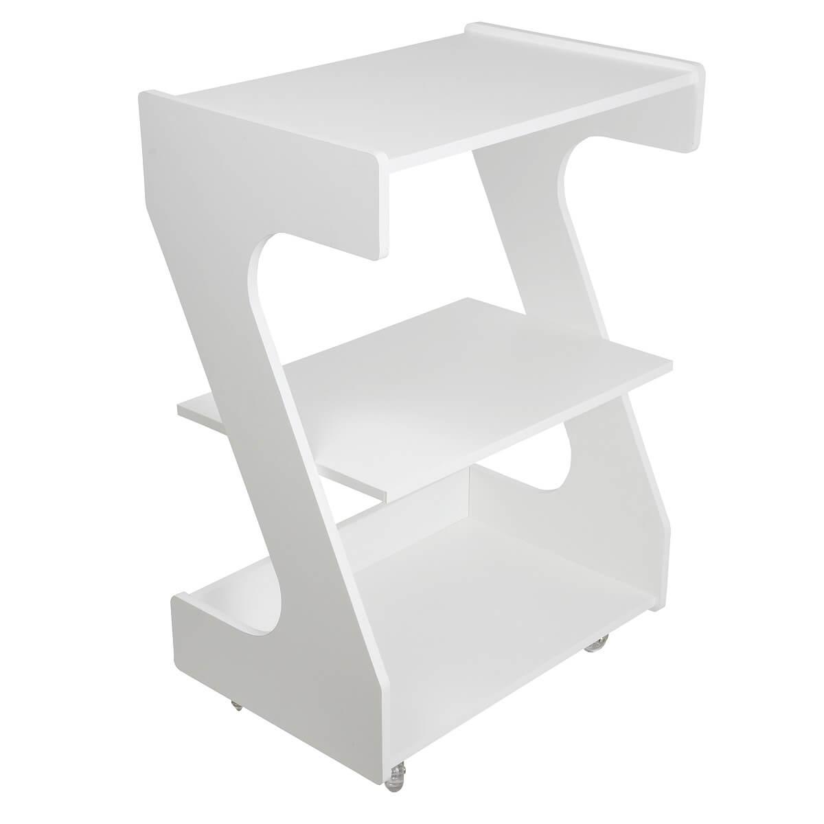 mesa-carrinho-auxiliar-em-z-madeira-salus
