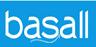 Imagem da marca BASALL