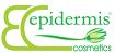 Imagem da marca Epidermis