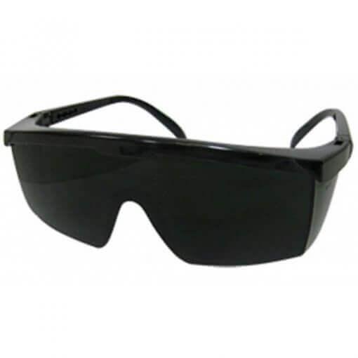 Óculos de Proteção Operador - IBRAMED