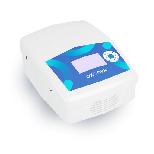 Ozonyx Smart - Desinfecção de Ambientes por Ozonioterapia - Medical San