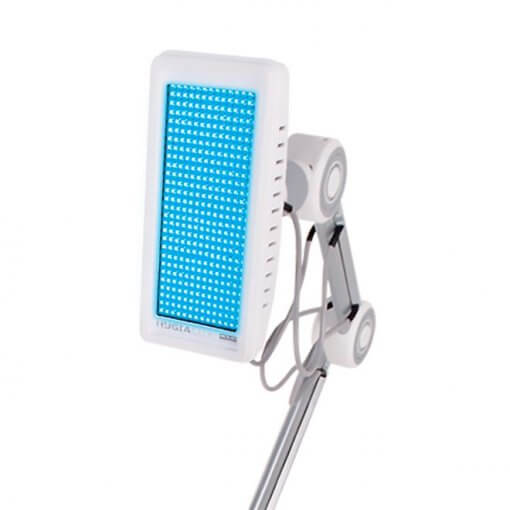 Painel Emissor Azul 470Nm Monocromático Para Hygialux  1 Aba - Kld