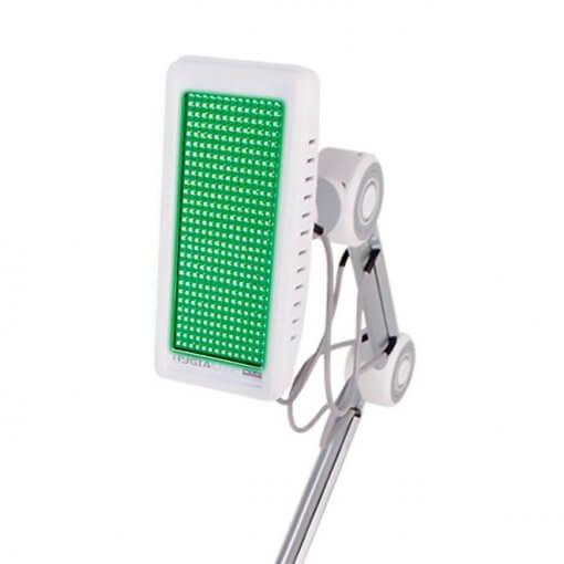 Painel Emissor Verde 530Nm Monocromático Para Hygialux 1 ABA - Kld